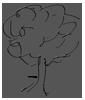 tree-100x85